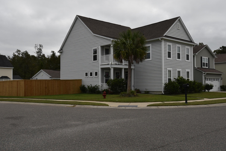 152 Old Jackson Road Goose Creek, Sc 29445