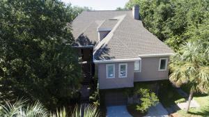 42 Fairway Oaks Lane, Isle of Palms, SC 29451