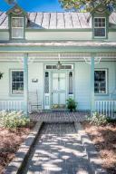 408 Magnolia Street, Summerville, SC 29483