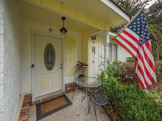 1232 Chicorie Way Charleston, SC 29412