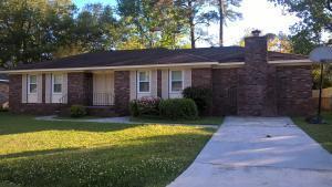 2651 Elissa Drive Charleston, SC 29414