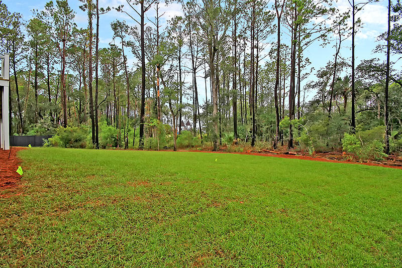 Stratton by the Sound Homes For Sale - 3494 Saltflat, Mount Pleasant, SC - 36