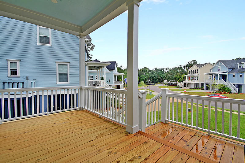 Stratton by the Sound Homes For Sale - 3494 Saltflat, Mount Pleasant, SC - 22