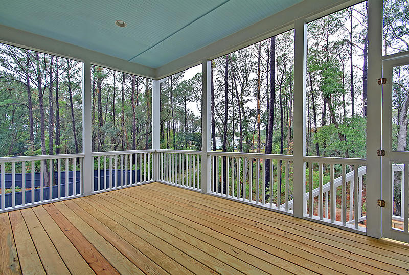 Stratton by the Sound Homes For Sale - 3494 Saltflat, Mount Pleasant, SC - 9
