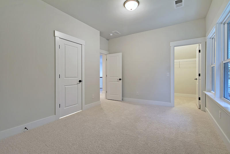 Stratton by the Sound Homes For Sale - 3494 Saltflat, Mount Pleasant, SC - 19