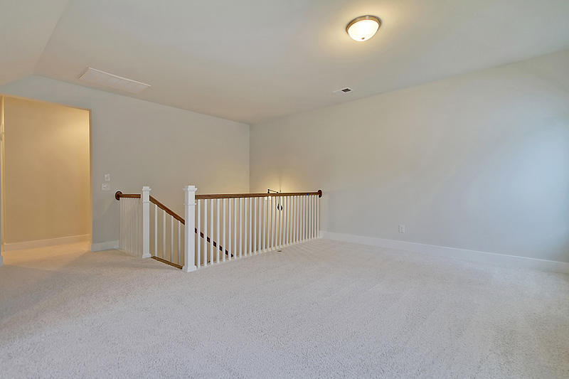 Stratton by the Sound Homes For Sale - 3494 Saltflat, Mount Pleasant, SC - 8