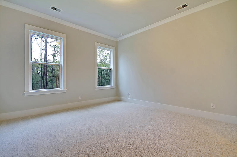 Stratton by the Sound Homes For Sale - 3494 Saltflat, Mount Pleasant, SC - 5