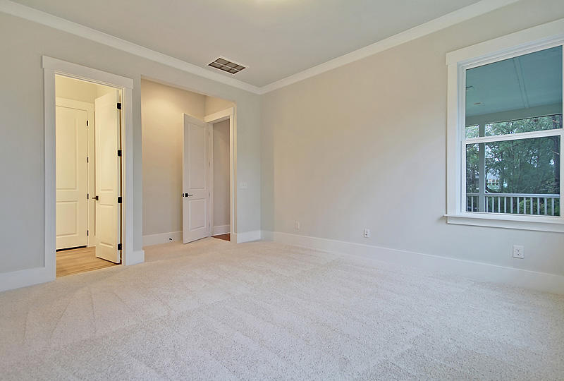 Stratton by the Sound Homes For Sale - 3494 Saltflat, Mount Pleasant, SC - 4
