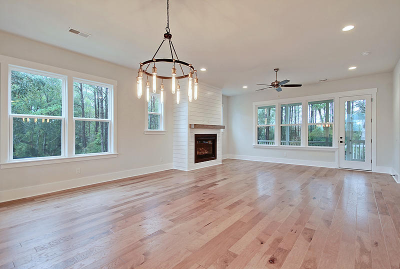 Stratton by the Sound Homes For Sale - 3494 Saltflat, Mount Pleasant, SC - 50