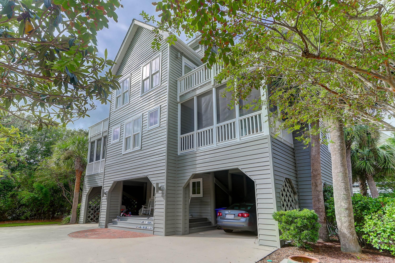 Wild Dunes Resort Homes For Sale - 3 Beachwood East, Isle of Palms, SC - 23