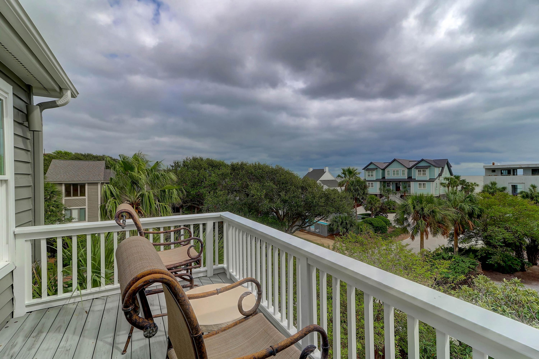 Wild Dunes Resort Homes For Sale - 3 Beachwood East, Isle of Palms, SC - 13