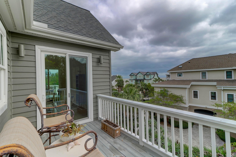 Wild Dunes Resort Homes For Sale - 3 Beachwood East, Isle of Palms, SC - 12