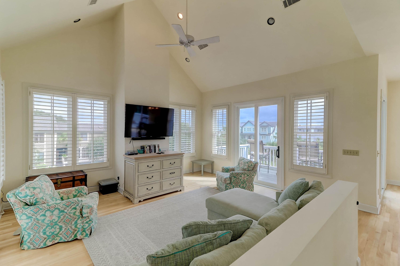 Wild Dunes Resort Homes For Sale - 3 Beachwood East, Isle of Palms, SC - 2