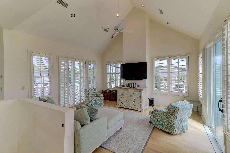 Wild Dunes Resort Homes For Sale - 3 Beachwood East, Isle of Palms, SC - 1