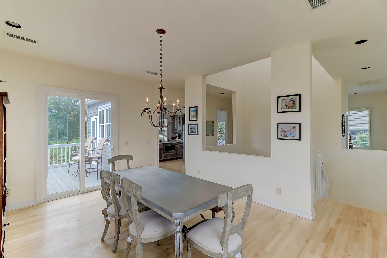 Wild Dunes Resort Homes For Sale - 3 Beachwood East, Isle of Palms, SC - 27