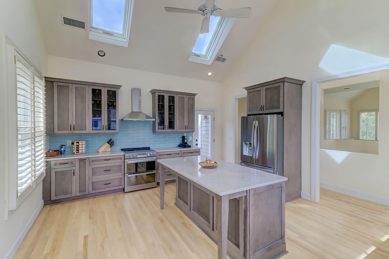 Wild Dunes Resort Homes For Sale - 3 Beachwood East, Isle of Palms, SC - 14