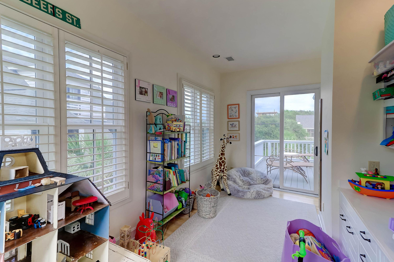 Wild Dunes Resort Homes For Sale - 3 Beachwood East, Isle of Palms, SC - 29