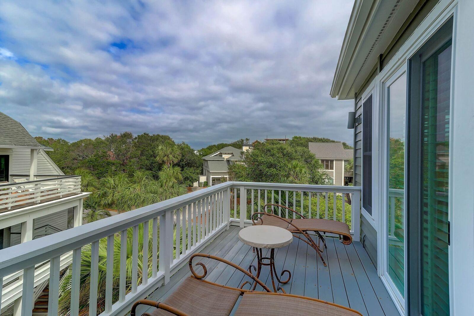 Wild Dunes Resort Homes For Sale - 3 Beachwood East, Isle of Palms, SC - 9