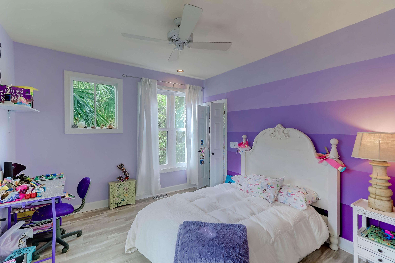 Wild Dunes Resort Homes For Sale - 3 Beachwood East, Isle of Palms, SC - 34