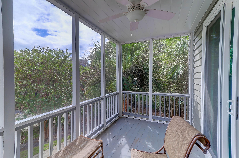 Wild Dunes Resort Homes For Sale - 3 Beachwood East, Isle of Palms, SC - 11