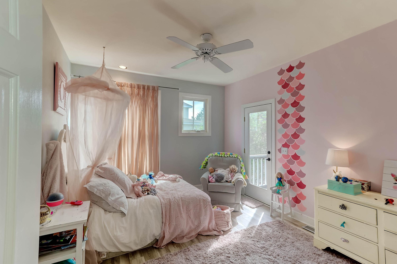 Wild Dunes Resort Homes For Sale - 3 Beachwood East, Isle of Palms, SC - 35