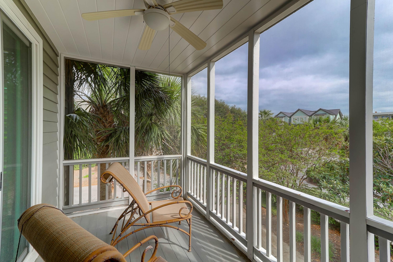Wild Dunes Resort Homes For Sale - 3 Beachwood East, Isle of Palms, SC - 0