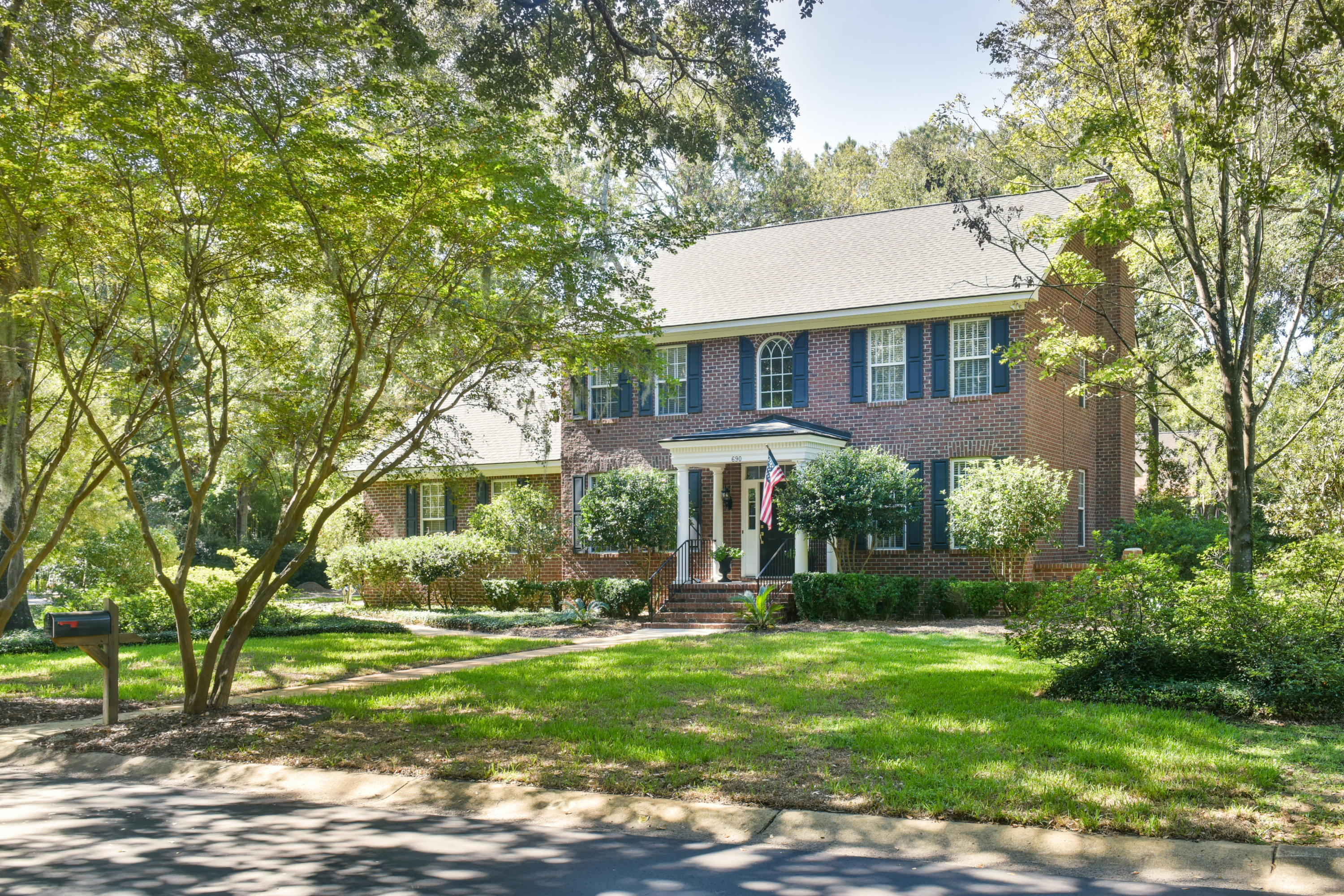 Somerset Point Homes For Sale - 690 Cain, Mount Pleasant, SC - 25