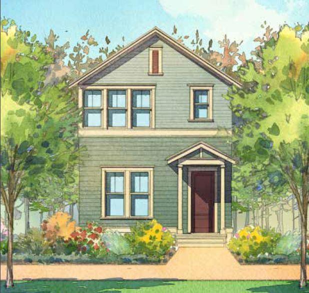 114 Long Branch Drive Summerville, SC 29486