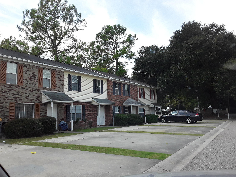 6895 Shahid North Charleston, SC 29418