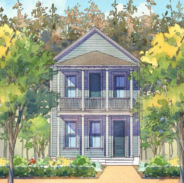 369 Oak Park Street Summerville, SC 29486