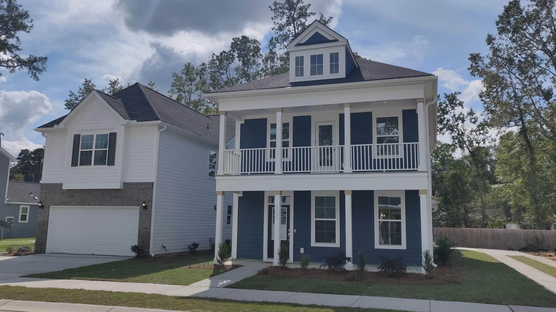 23090 Townwoods Charleston, SC 29414