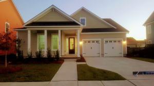 144 Callibluff Drive, Summerville, SC 29486