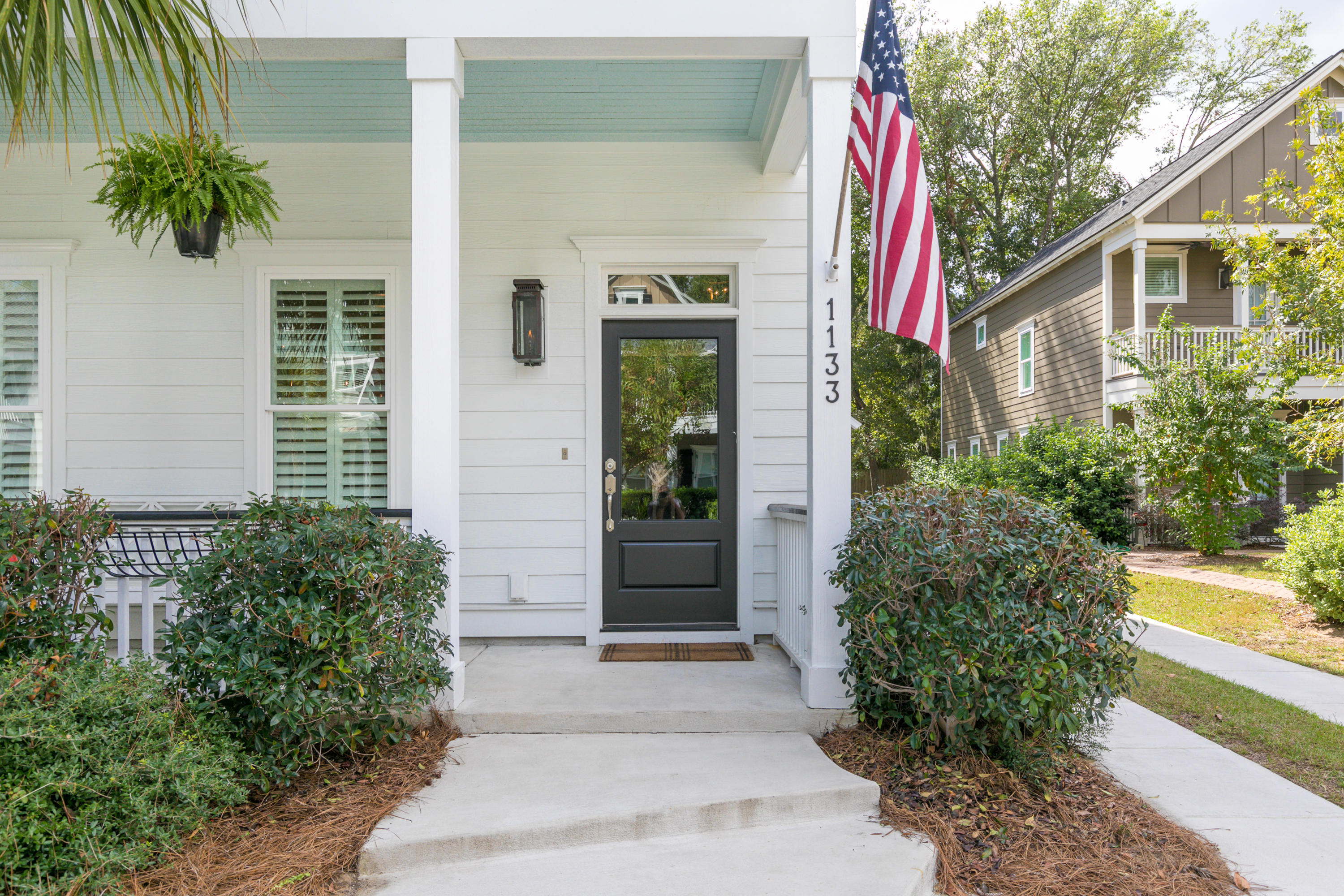 Wexford Park Homes For Sale - 1133 Wexford, Mount Pleasant, SC - 17