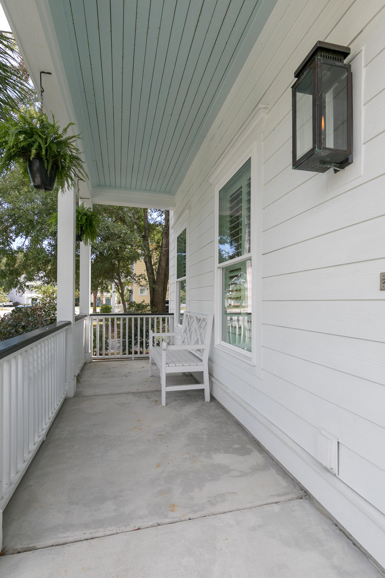 Wexford Park Homes For Sale - 1133 Wexford, Mount Pleasant, SC - 16