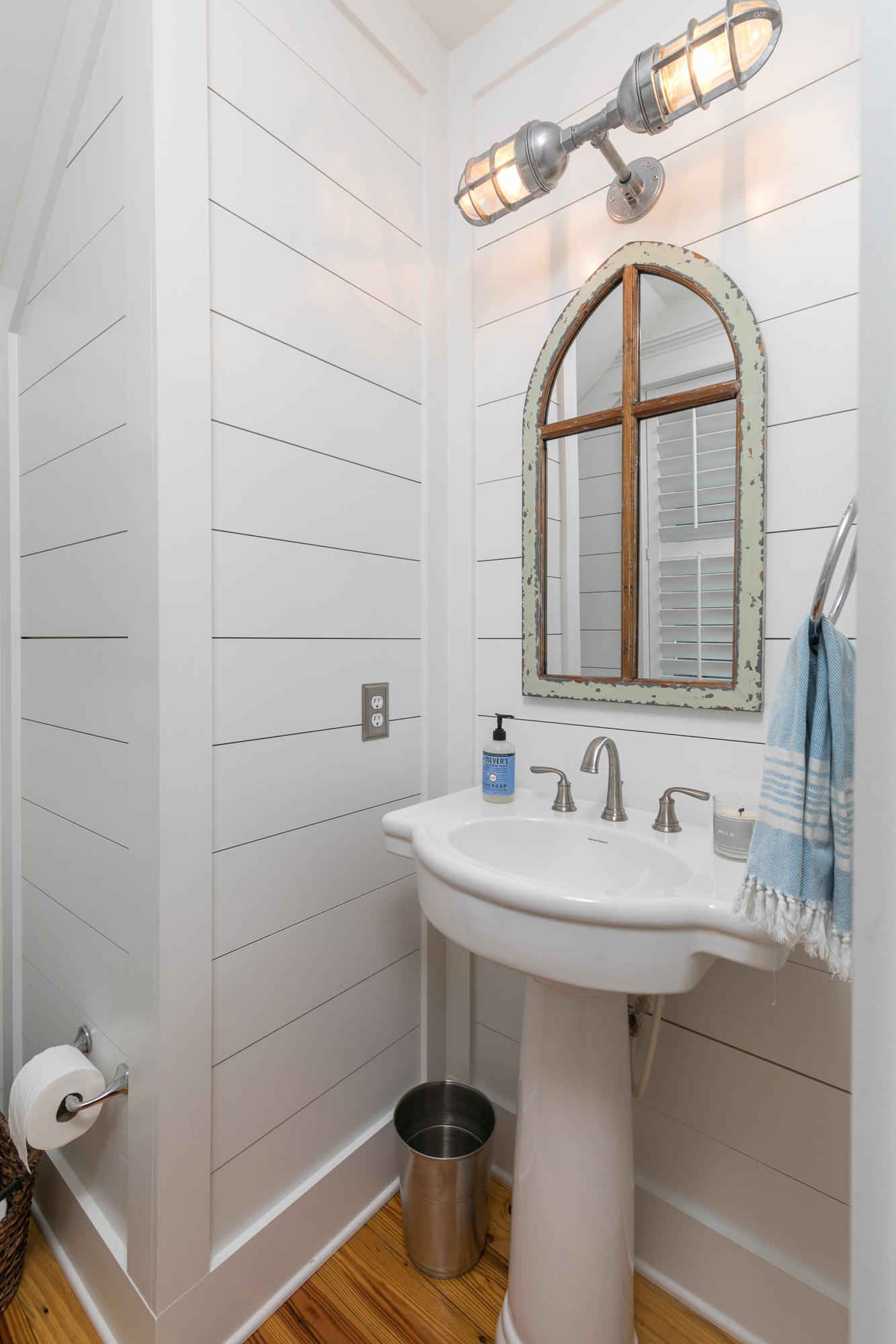 Wexford Park Homes For Sale - 1133 Wexford, Mount Pleasant, SC - 8