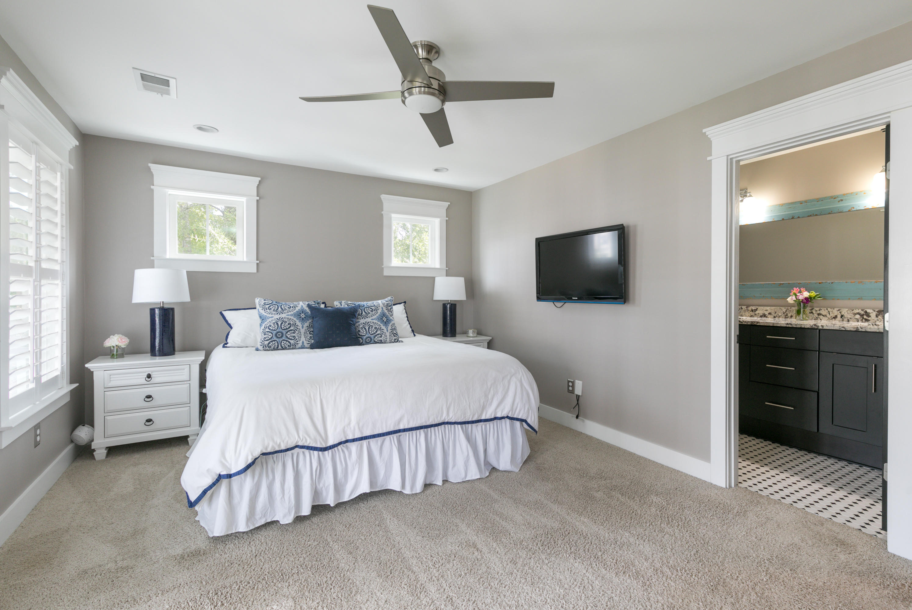 Wexford Park Homes For Sale - 1133 Wexford, Mount Pleasant, SC - 23