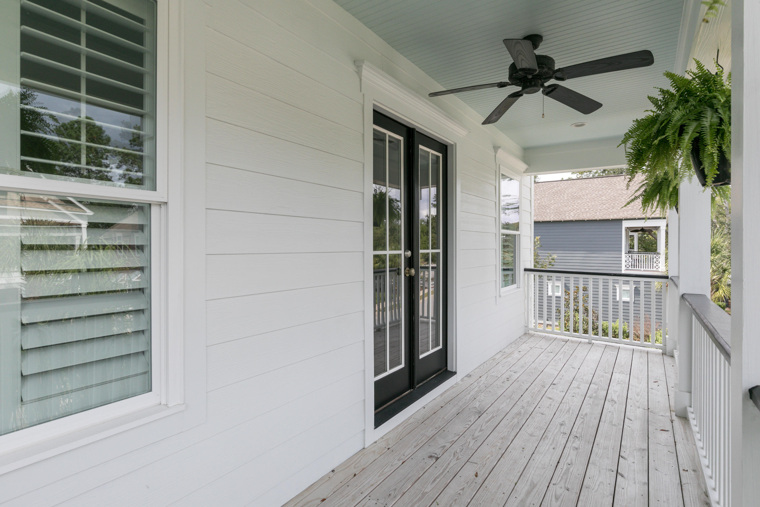 Wexford Park Homes For Sale - 1133 Wexford, Mount Pleasant, SC - 21