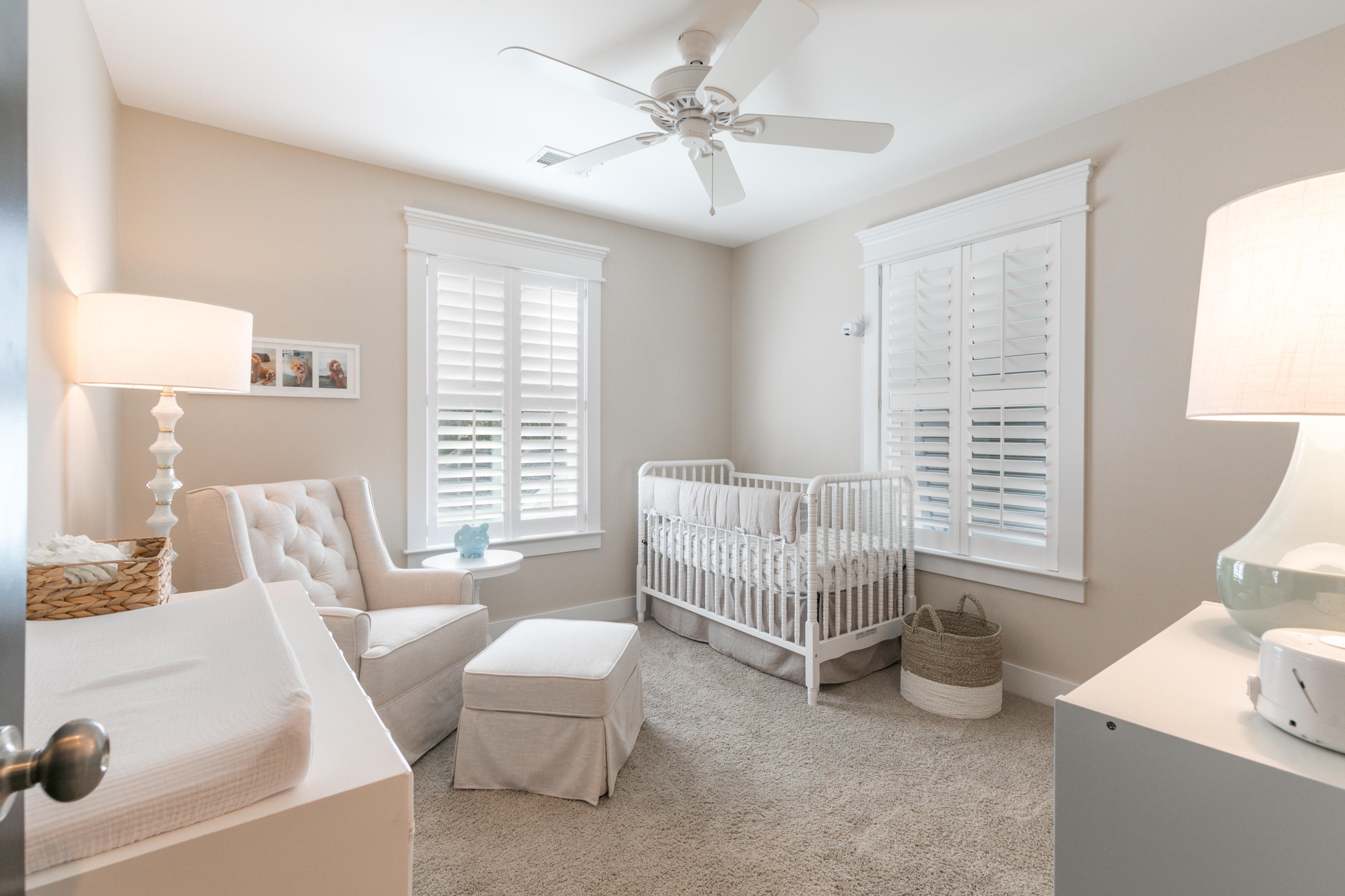 Wexford Park Homes For Sale - 1133 Wexford, Mount Pleasant, SC - 20