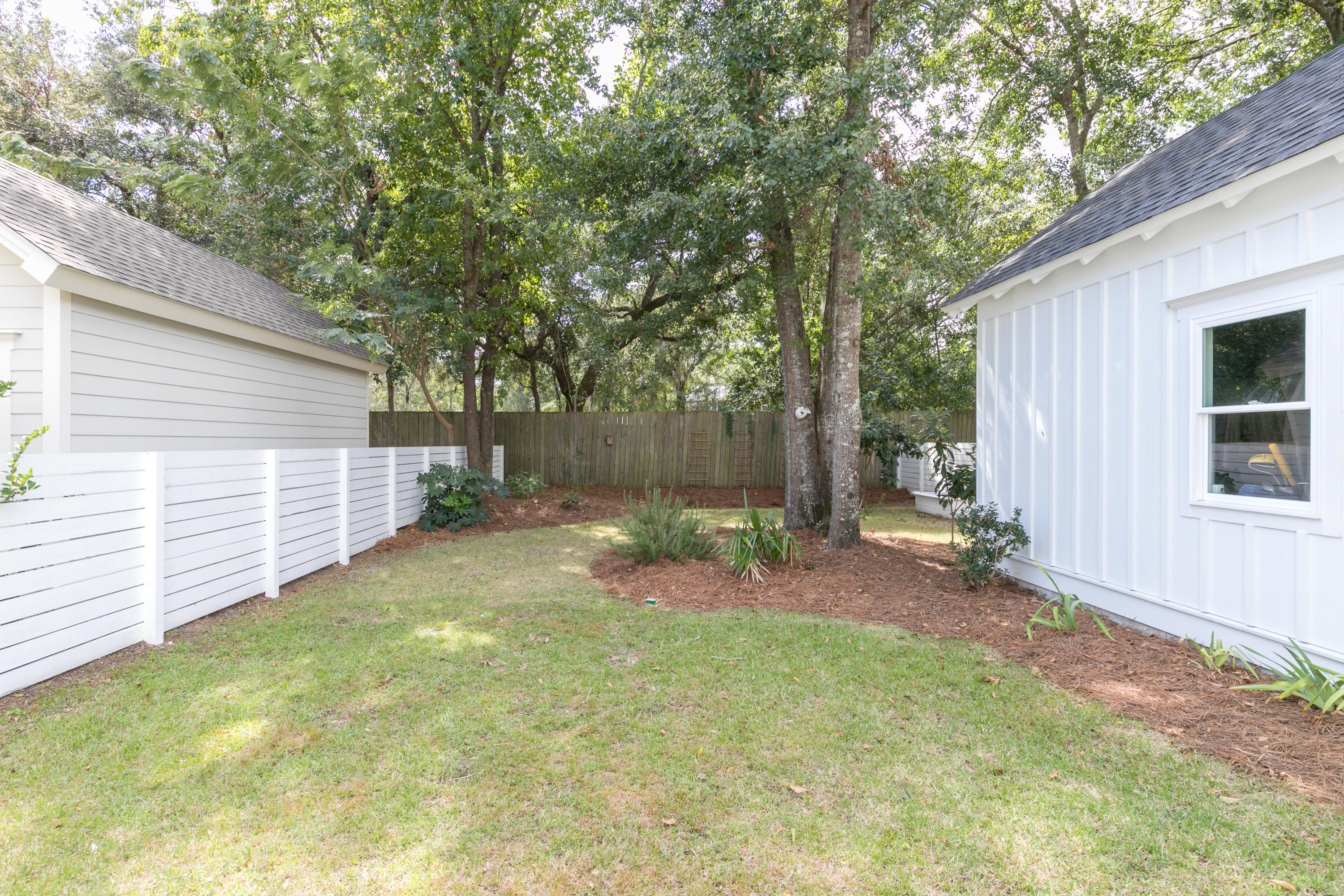 Wexford Park Homes For Sale - 1133 Wexford, Mount Pleasant, SC - 2