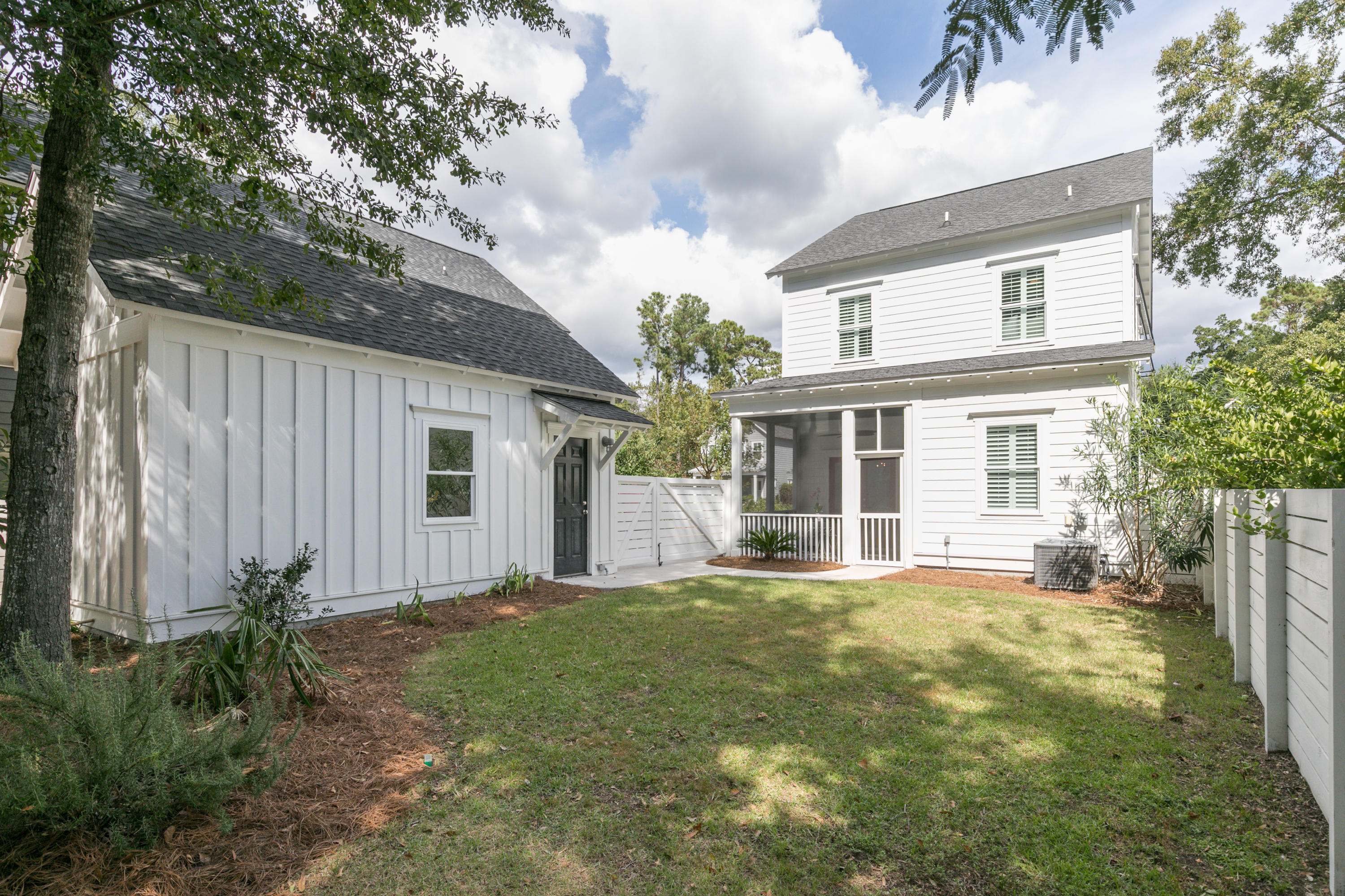Wexford Park Homes For Sale - 1133 Wexford, Mount Pleasant, SC - 1