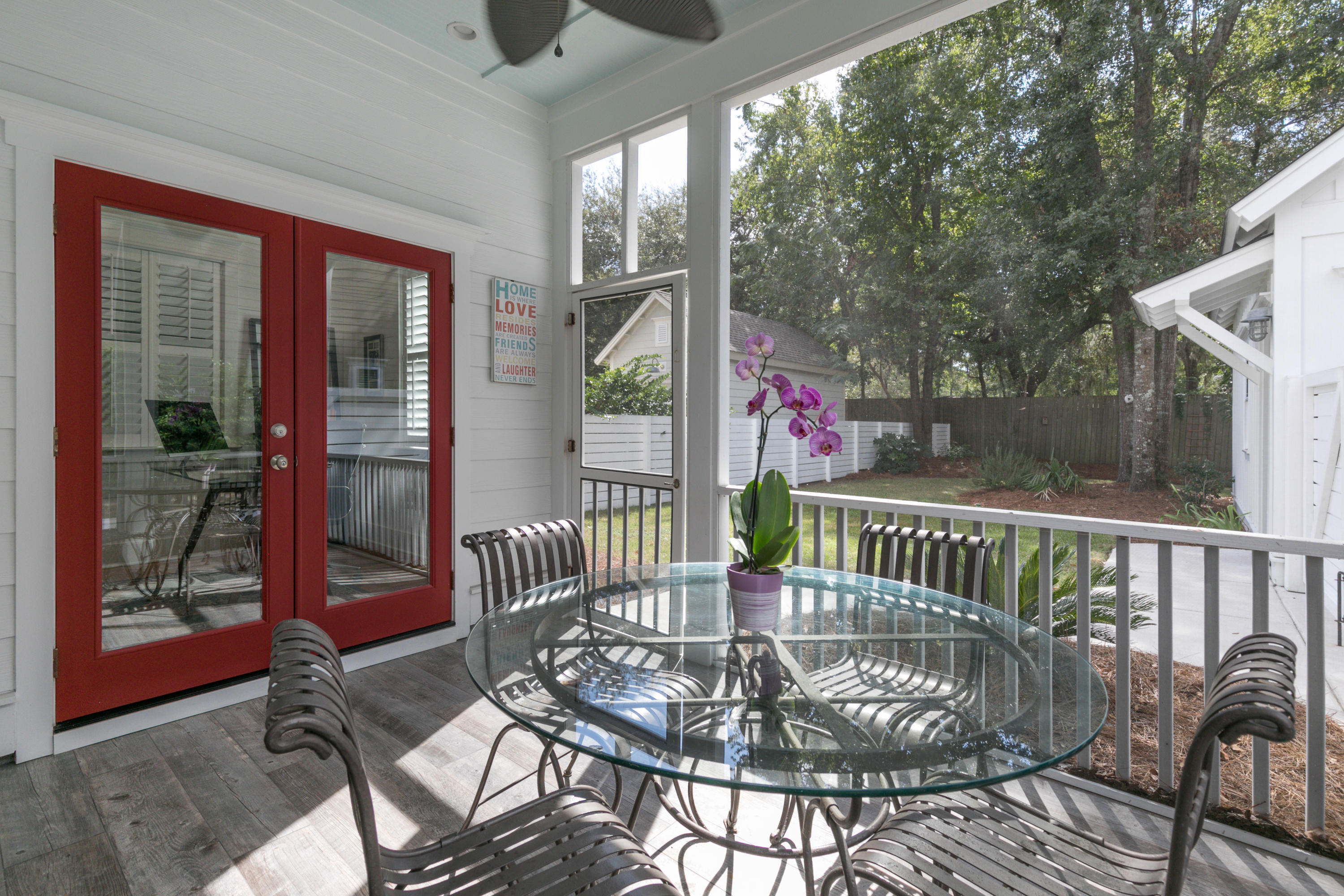Wexford Park Homes For Sale - 1133 Wexford, Mount Pleasant, SC - 4