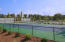 1512 Fort Palmetto Circle, Mount Pleasant, SC 29466
