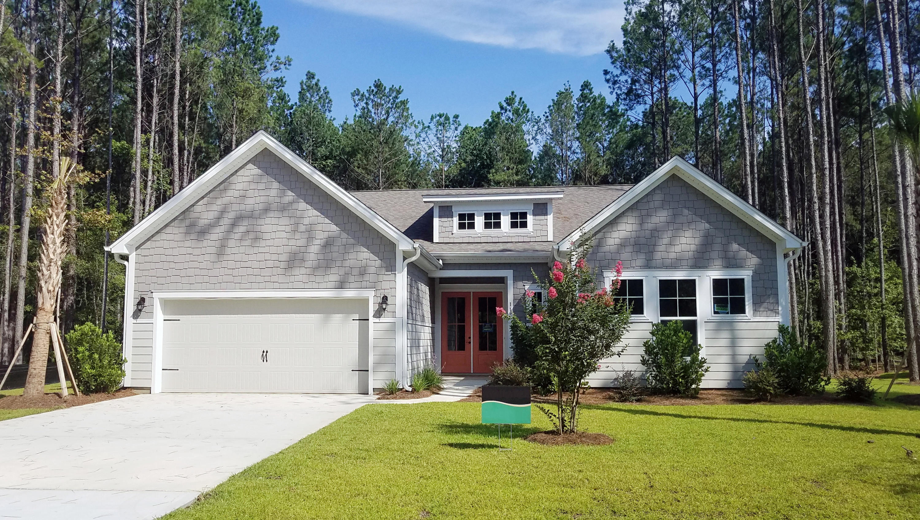 3001 Rampart Road Summerville, SC 29483