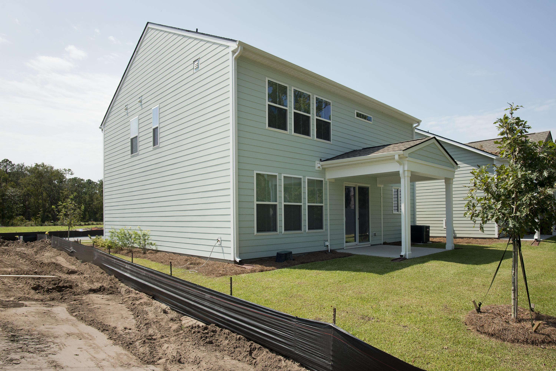 Pinckney Farm Homes For Sale - 1001 Chisol Plow, Mount Pleasant, SC - 15