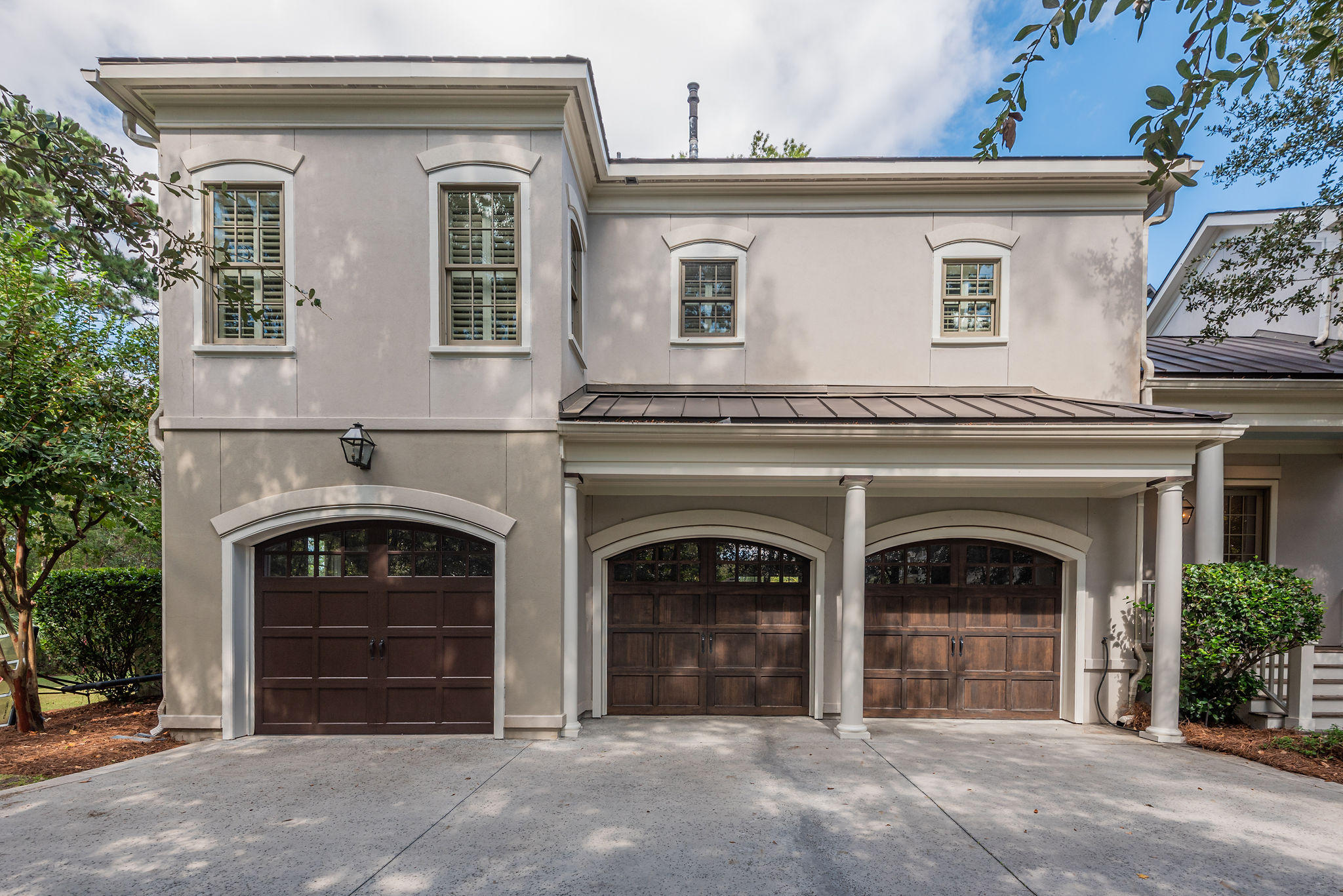 Daniel Island Park Homes For Sale - 312 Hidden Bottom, Charleston, SC - 33