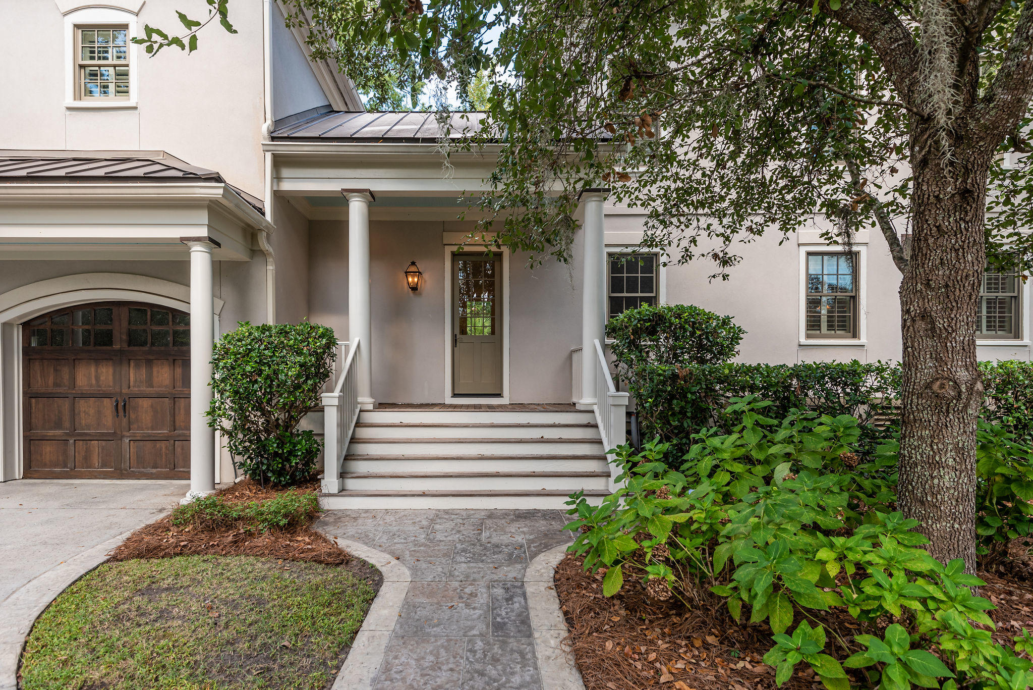 Daniel Island Park Homes For Sale - 312 Hidden Bottom, Charleston, SC - 34