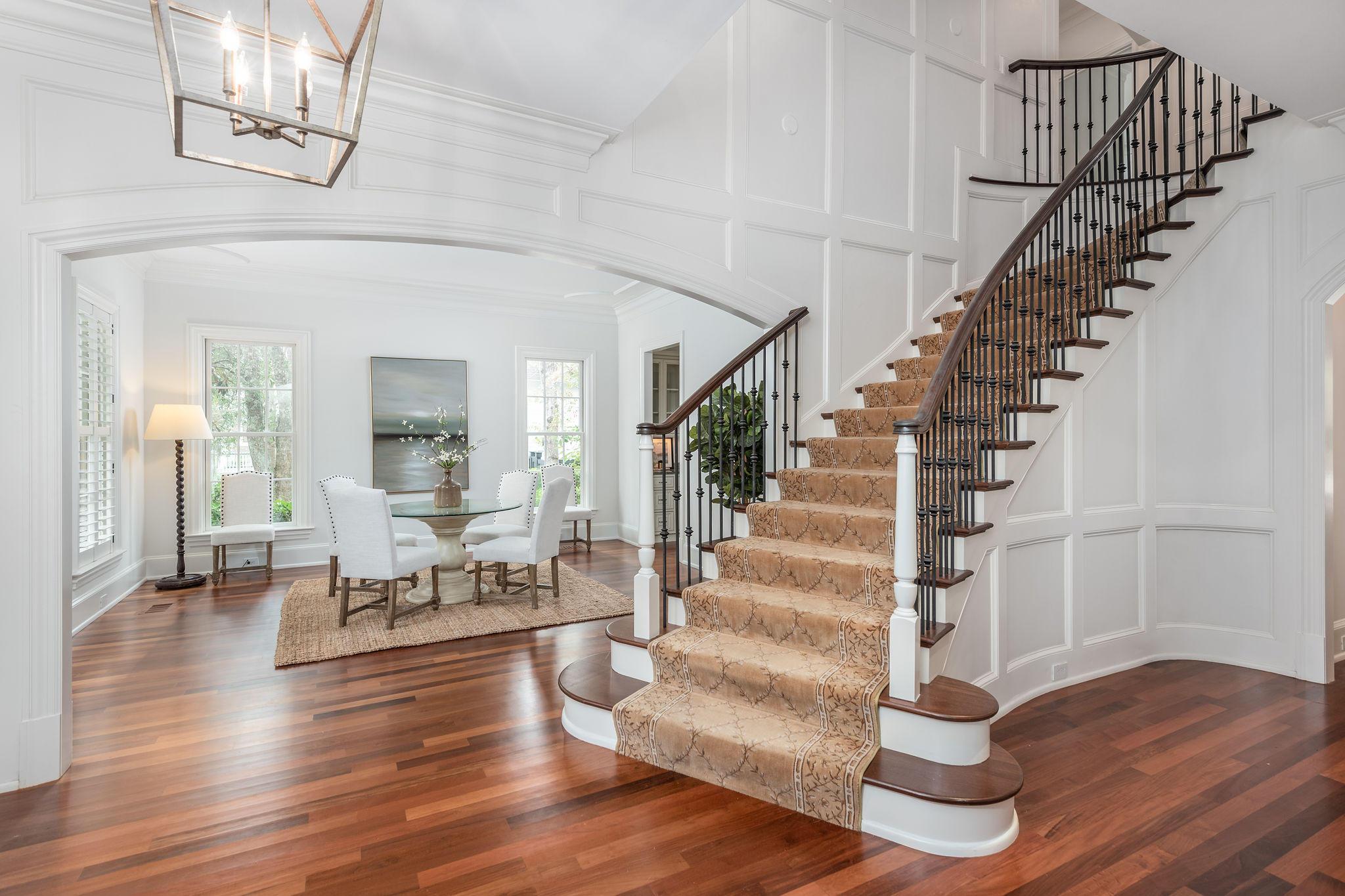 Daniel Island Park Homes For Sale - 312 Hidden Bottom, Charleston, SC - 28
