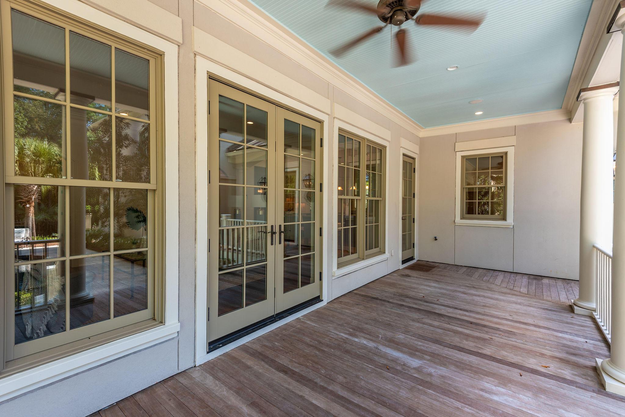 Daniel Island Park Homes For Sale - 312 Hidden Bottom, Charleston, SC - 13