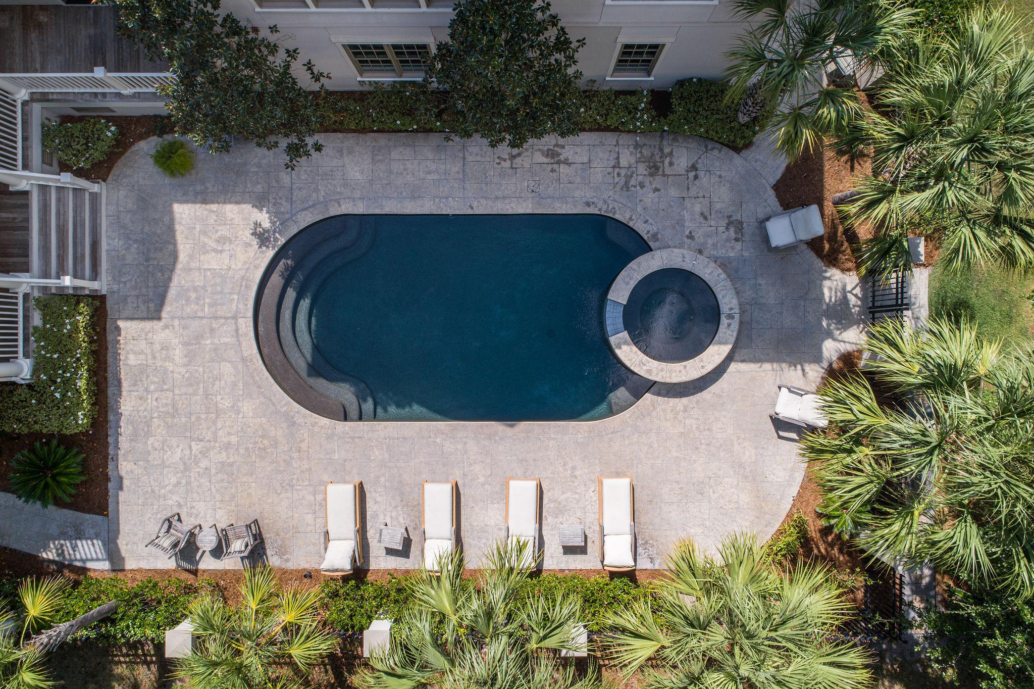 Daniel Island Park Homes For Sale - 312 Hidden Bottom, Charleston, SC - 10
