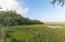 0 Delastree Road, Lot 3 & 4, Wadmalaw Island, SC 29487
